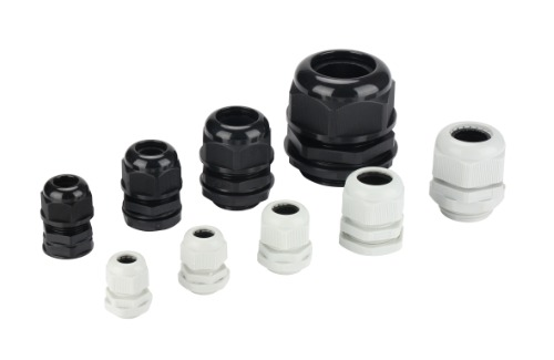 Nylon Cable Gland Plastic Cable Gland Manufacturers In China