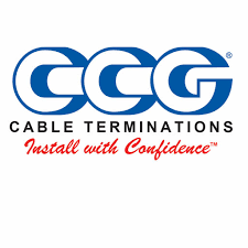 Top 10 Cable Gland Manufacturers in The World - Metal Cable